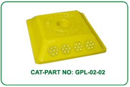 cat-part-02-02:www.greenlite.co.in