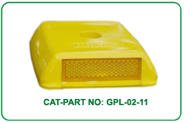 cat-part-02-11:www.greenlite.co.in